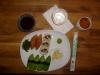 Sea Sushi och Coffee Bar