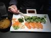 Sushi Bar Satzuma
