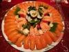 Sushi Bar Taiyoo
