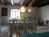 Café Ringduvan