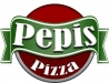 Pepis Pizza