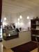 Carstens Café