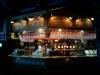 Bar och kassa