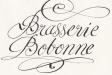 Brasserie Bobonne