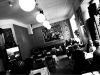 Restaurang Rabarber