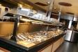 Johnsson Pasta Restaurang