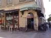 Café Bagatelle