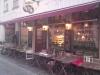 Café Konditori Kringlan
