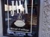 ´Real Coffee´ = gott kaffe på Java.