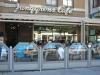 Junggrens Café
