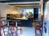 Cafe och Restaurang Pita