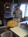 Mossens Pizzeria