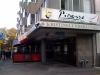 Picasso Restaurang och Bar