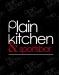 Plain Kitchen och Sportsbar