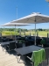 Torslanda Golf Restaurang