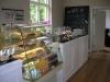 Kläckeberga Lantcafé