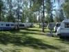 Storstrands campingdel