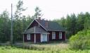 Lötmossens kapell 2004 Värmland Säby