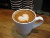 Café Tugg