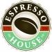 Espresso House Nordstan