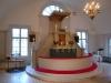 Sabbatsbergs kyrka