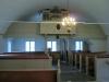 finns kvar i en del gamla kyrkor