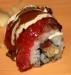 dvärgbläckfisk