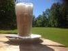 Lövhagens Kaffeservering