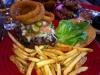 TGIF Fridays American Bar