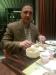 Indian Curry Restaurang karlskoga