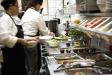 Ordning och reda i köket