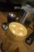 Mora Kaffestuga