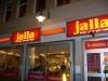 Jalla Kebab & Pizza