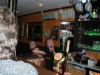 Restaurang och Pizzeria Bocken