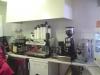 Café Branten
