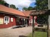 Café Åsle Tå