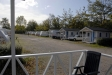 Eslövs Vandrarhem, Stugor och Camping