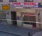 Från Google StreetView