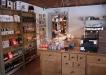 Solbackens Café