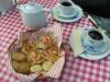 Kaffestugan Ida Beata