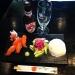 Wasabi Sushi och Bistro