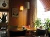 Brännvalls Café