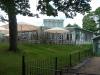 Gripsholms Slottspaviljong