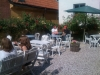 Krukmakarens Café