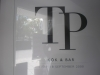 T&P startade 18 september 2000.