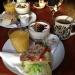 Frukostmeny