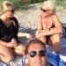 Badplats Riviera