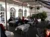Gamla Orangeriet