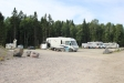 Axmar Brygga Camping