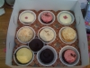 Cupcake Sthlm
